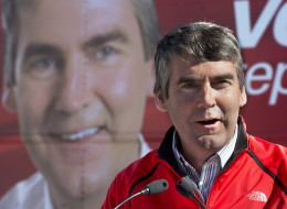 nova scotia election stephen mcneil