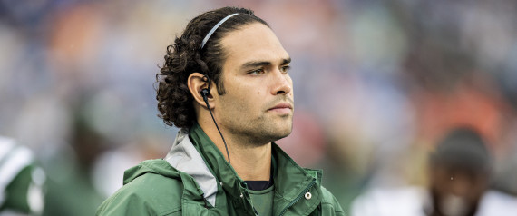 mark sanchez surgery