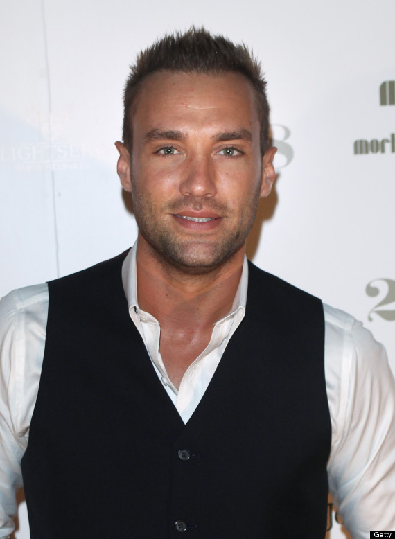 Calum Best Net Worth