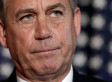Government Shutdown 2013: Standoff Continues In Congress (LATEST UPDATES)