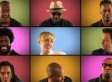 This A Cappella Version Of 'We Can't Stop' With Fallon, The Roots & Miley Cyrus Kind Of Rules