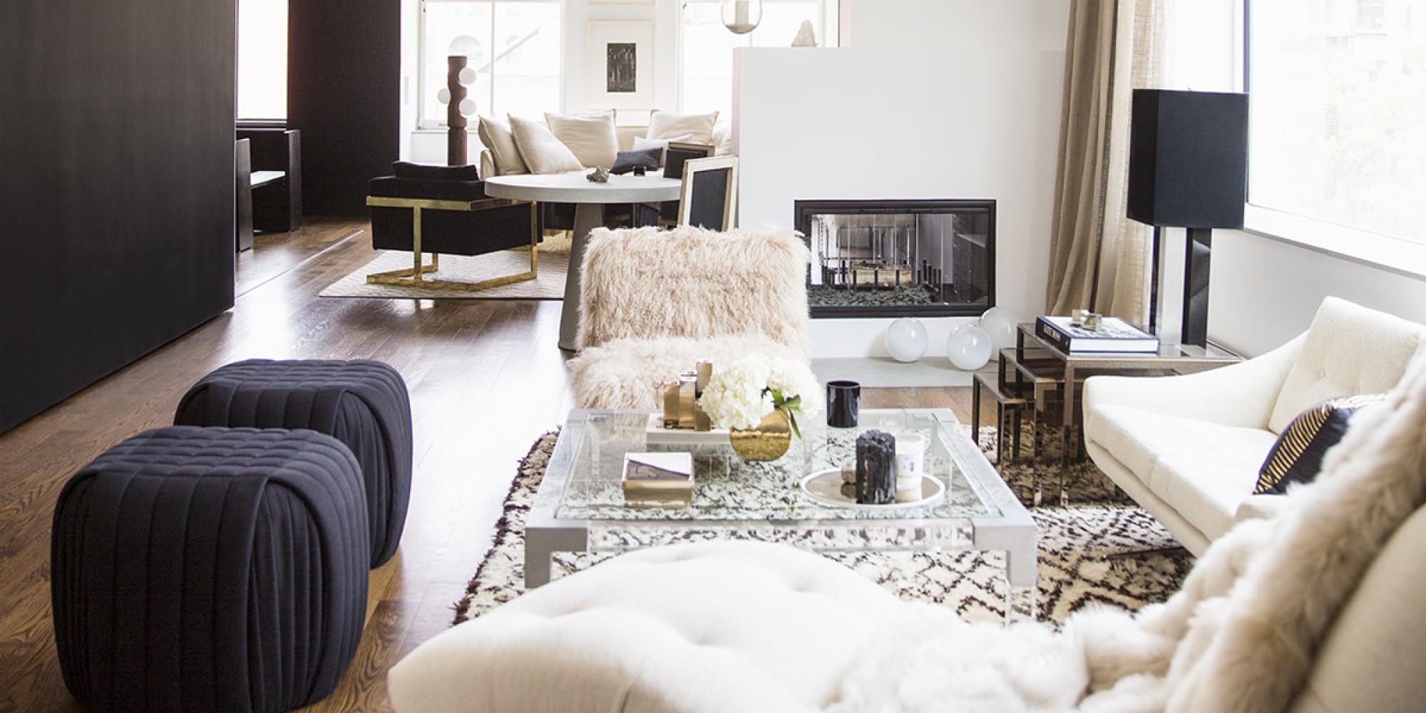 Berkus Design nate berkus & jeremiah brent design colorists rita hazan's home