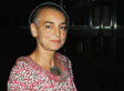 Sinead O'Connor Pens Miley Cyrus 4th Open Letter, Says Her 'Media Bullying' Can Cause Suicide