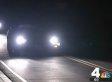Billionaire Candy Company Heiress Jacqueline Badger Mars Involved In Fatal Northern Virginia Car Crash