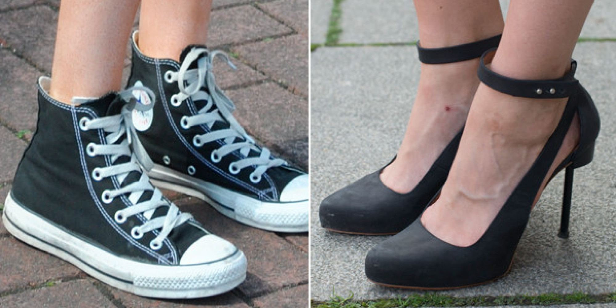 Best Low Profile Shoes For Big Feet