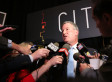Bill De Blasio To Skip First NYC Mayoral Debate