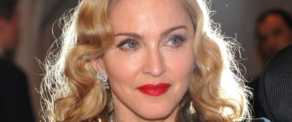 These Celebrities Prove Red Lipstick Looks Amazing At Any