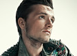 'Hunger Games' Star Josh Hutcherson Talks Gay Attraction, Says He Doesn't Rule It Out