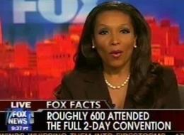 Angela Fox News