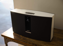 bose soundtouch hands on impressions