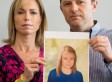 Madeleine McCann Suspect's Image To Be Released