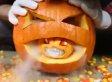 10 Spooktacular Life Hacks For Halloween