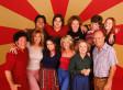 Wilmer Valderrama On 'That '70s Show' Cast: 'We're Best Friends'