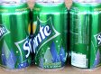 Sprite May Be The Best Hangover Cure, Chinese Researchers Say