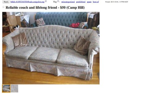 sofas marvelous bassett center in craigslist image recent on sofa couches furniture inland thats loveseat and ideas