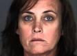 Judith Oakes, School Official, Stole $3 Million In Lunch Money, Some Stuffed In Bra: Police
