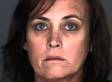 Judith Oakes, School Official, Stole $3 Million In Lunch Money, Some Stuffed In Bra: Police