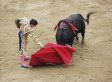 Spanish Bullfights To Be Televised In Primetime, When Children Are Watching