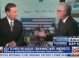 Wolf Blitzer Sides With GOP: Delay Obamacare For A Year (VIDEO)