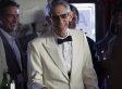 Richard Belzer Leaving 'Law & Order: SVU': Munch Is Retiring
