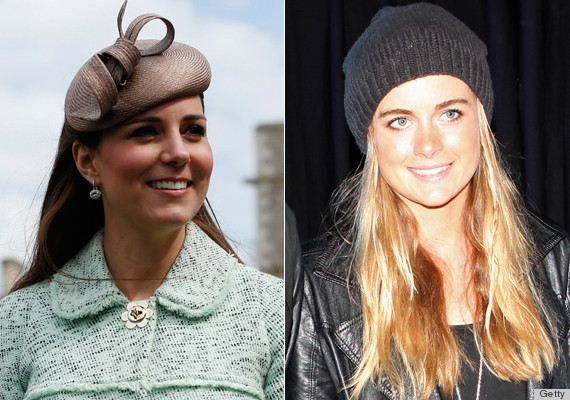 kate vs cressy hats