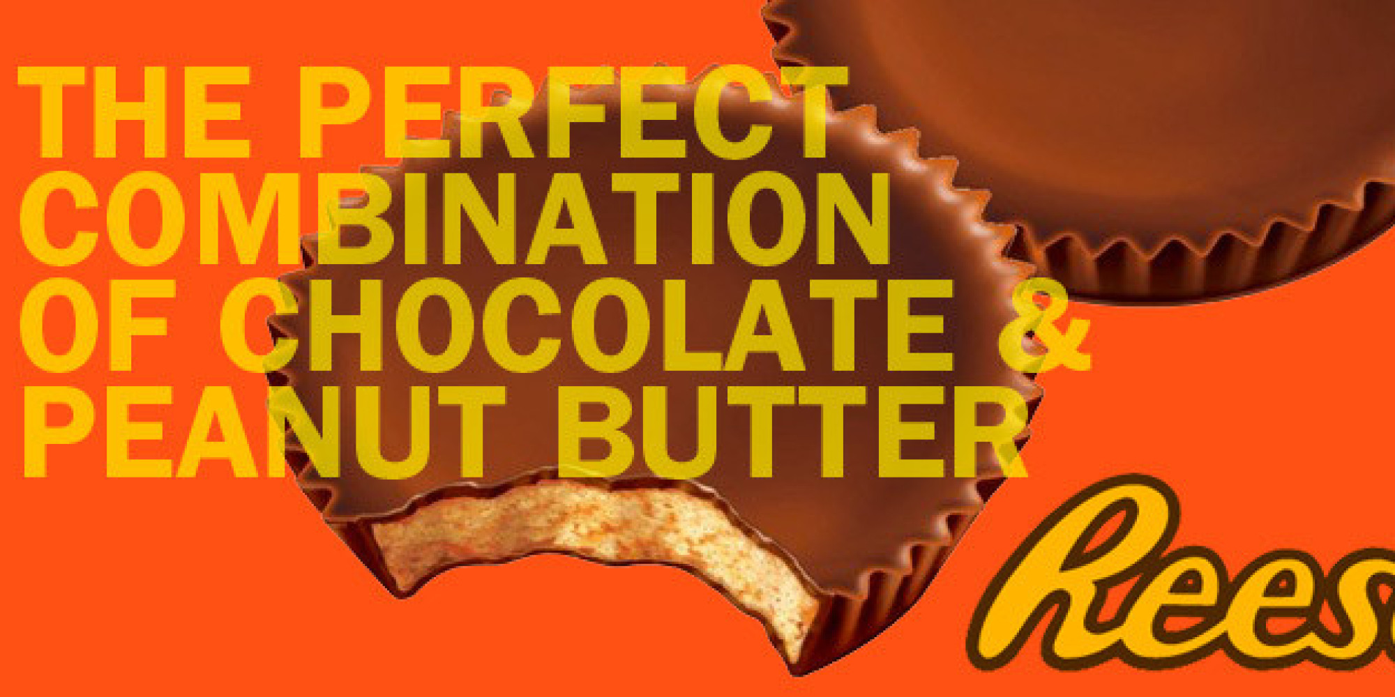 The best reese s candies of all time in order photos