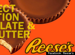 The Best Reese's Candies, In Order