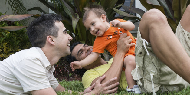 rencontre des gay parents a Aurillac