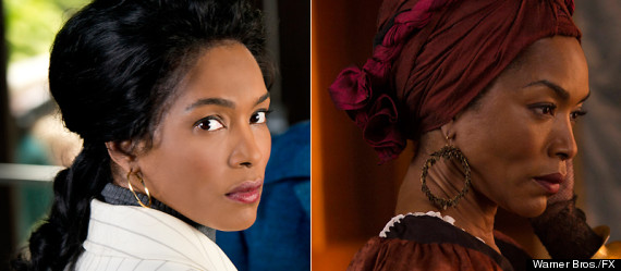 angela bassett then and now