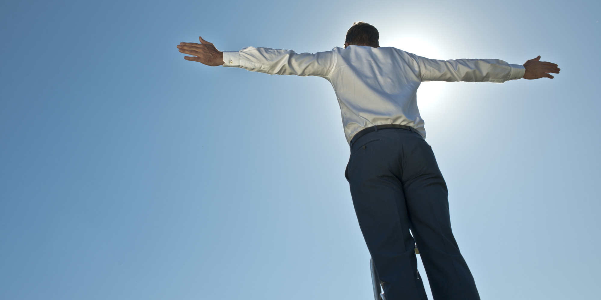 things all successful people do forbes the huffington post