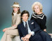 S remington steele reboot mini