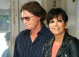 Bruce Jenner Speaks Out About Separation From Kris Jenner