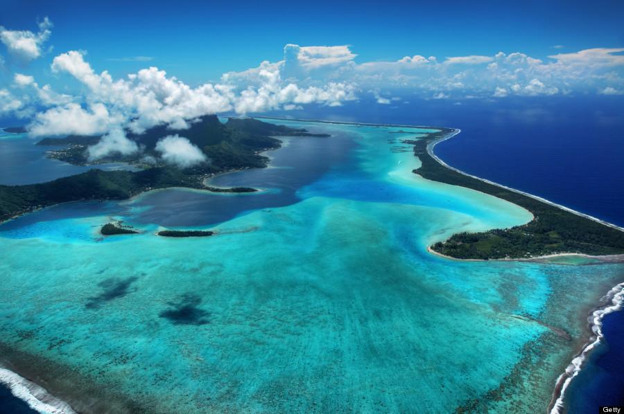 Imagen Costa Rica O 180446513 900