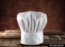 10 Skills We Could All Learn From Professional Chefs