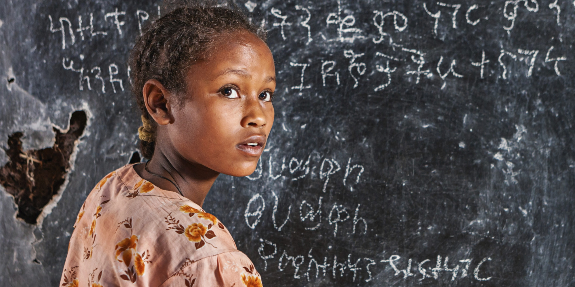 some problems in vietnamese education system Home opinions what are the problems facing nigeria today  problems in nigeria's educational system and universities  the nigerian education system suffers in.