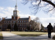 Why Howard University Fell In The Best Colleges Rankings