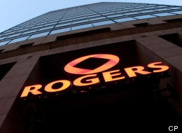 Rogers Media supprime 200 emplois