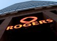 Rogers Accused Of Charging For Traffic That Never Uses Their Networks