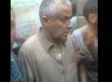 Ali Zeidan Freed: Kidnapped Libyan Prime Minister Reportedly Released From Captivity