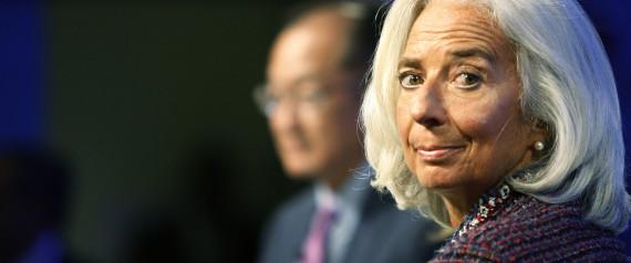 FMI TAXE EPARGNE