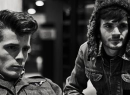 EXCLUSIVE: Listen To Hudson Taylor's 'Beautiful Mistake'