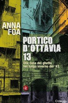 cover anna foa
