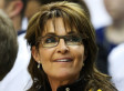 Sarah Palin To Campaign For Steve Lonegan In New Jersey Senate Race