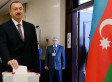 Azerbaijan Announces Election Results Before Vote Even Takes Place