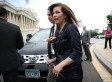 Michele Bachmann: House GOP 'Completely Unified'