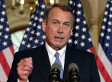 John Boehner To Ask House GOP For Short-Term Debt Ceiling Increase