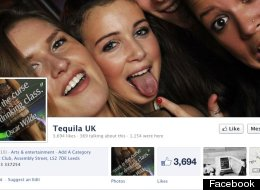 Campaign To Shut Leeds' Club Night Over Pro-Rape Student Video