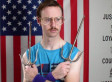 Napoleon Dynamite's Brother Kip Got Hot And So Did Napoleon, Come To Think Of It