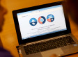 Obamacare Enrollees Don't Have To Reset Their Passwords: HHS