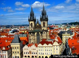 8 Things Not to Miss in Prague